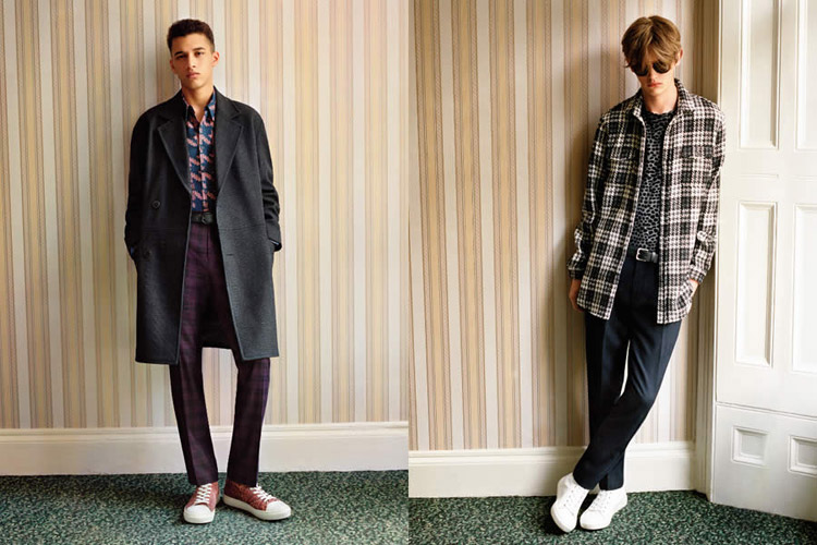 TOPMAN-FW14-Campaign_fy2