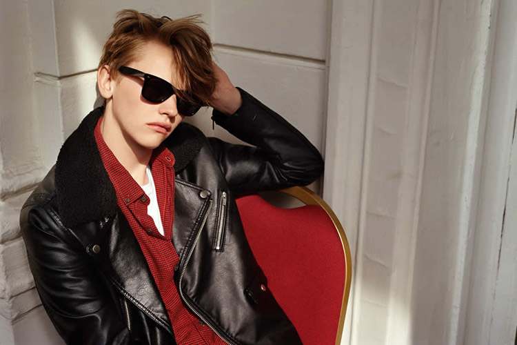 TOPMAN-FW14-Campaign_fy7