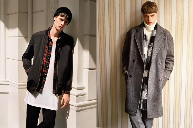 TOPMAN-FW14-Campaign_fy8