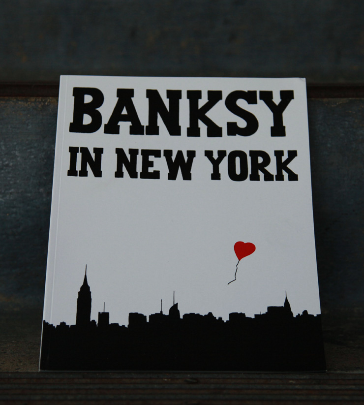 brooklyn-street-art-banksy-in-new-york-ray-mock-jaime-rojo-08-14-web-1