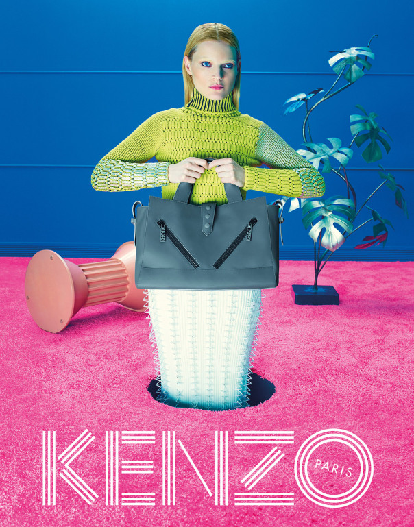 guinevere-van-seenus-robbie-mckinnon-by-pierpaolo-ferrari-for-kenzo-fall-winter-2014-2015-7