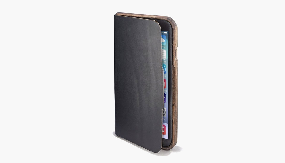 10-best-iphone-6-plus-cases-available-grovemade