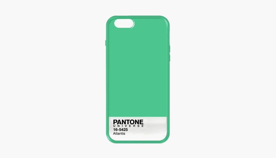 10-best-iphone-6-plus-cases-available-pantone