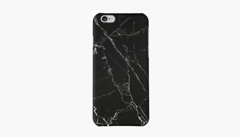 10-best-iphone-6-plus-cases-available-queu