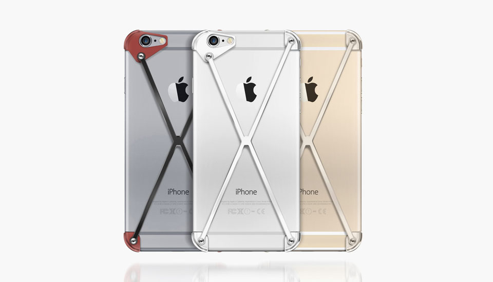 10-best-iphone-6-plus-cases-available-radius