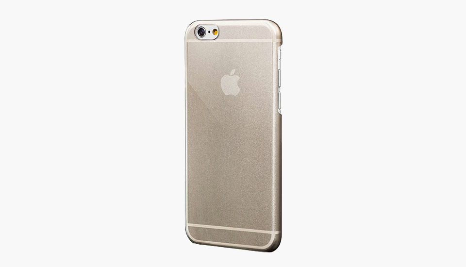 10-best-iphone-6-plus-cases-available-switch
