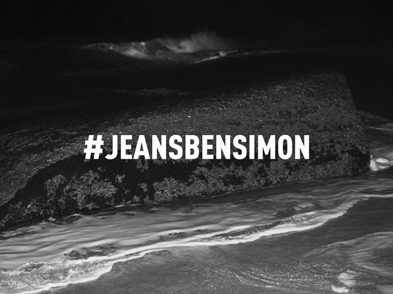 Bensimon-Jeans-SS15-Campaign_fy1