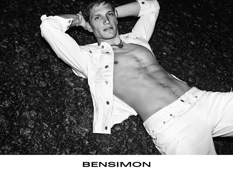Bensimon-Jeans-SS15-Campaign_fy2