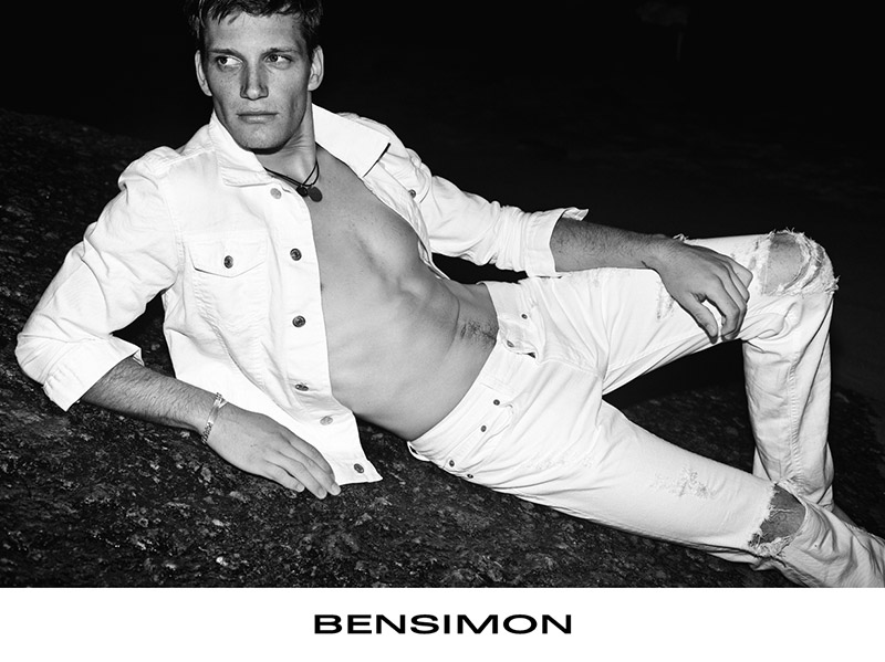 Bensimon-Jeans-SS15-Campaign_fy3