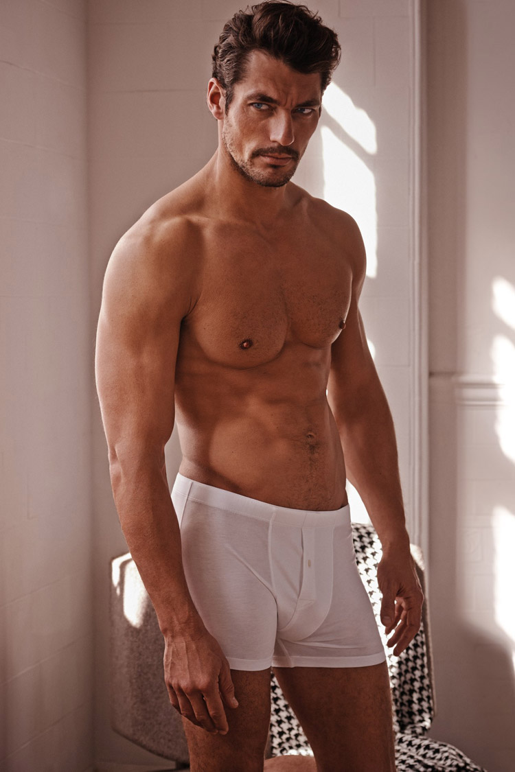 David-Gandy-for-Autograph_fy2