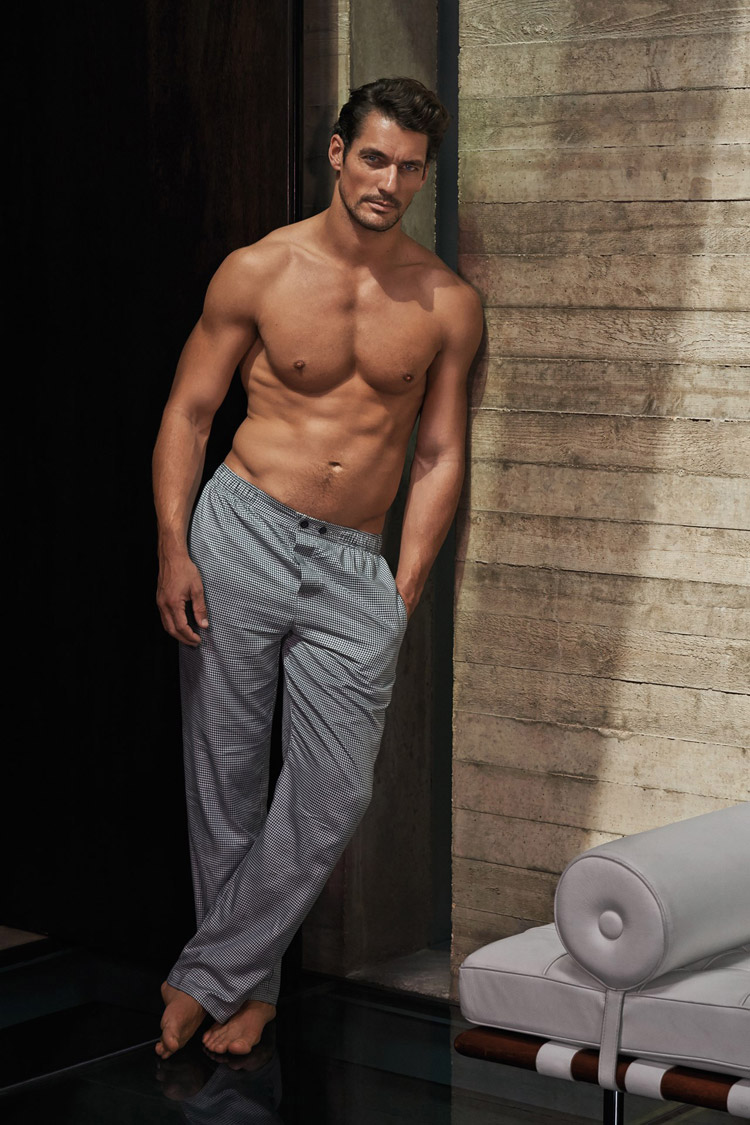 David-Gandy-for-Autograph_fy3