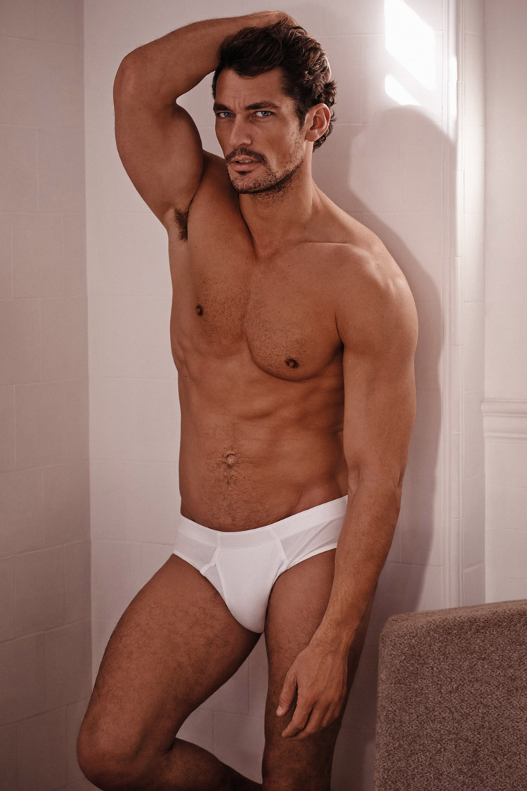 David-Gandy-for-Autograph_fy5