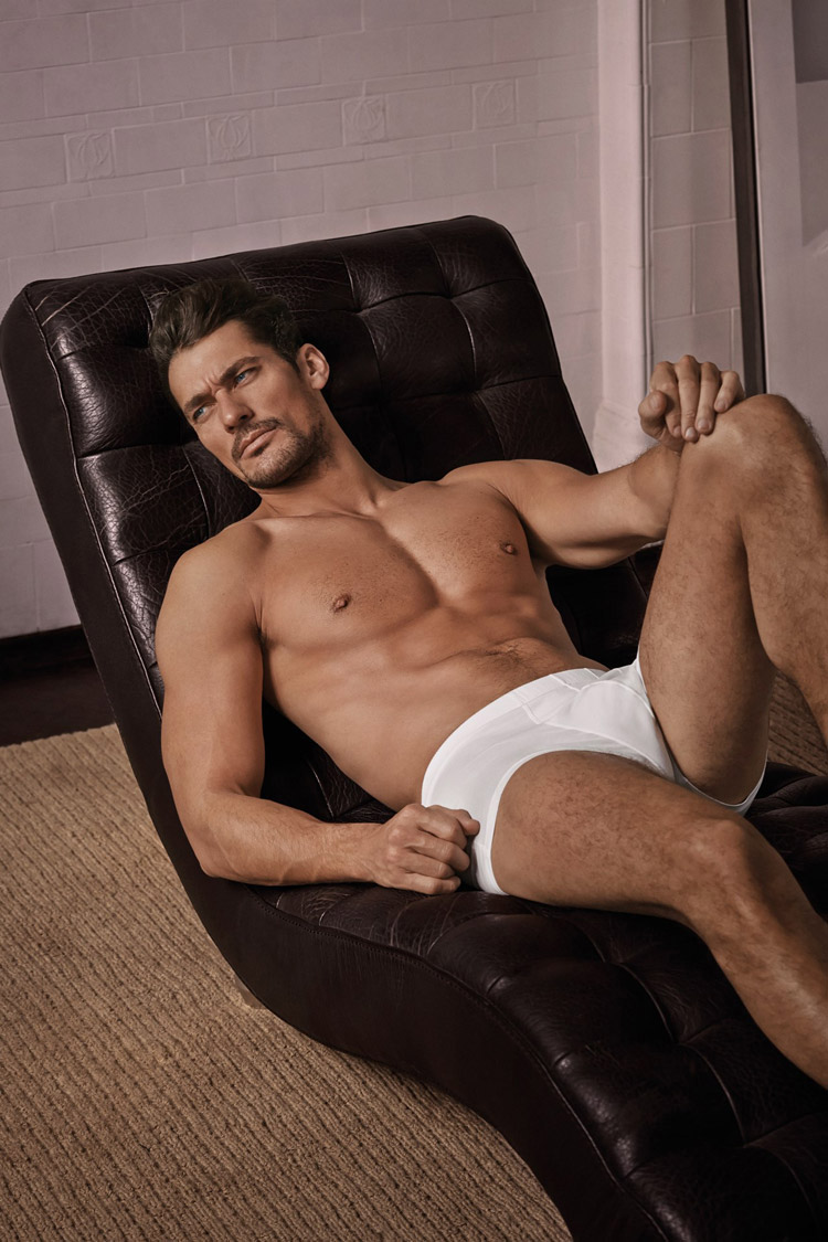 David-Gandy-for-Autograph_fy6
