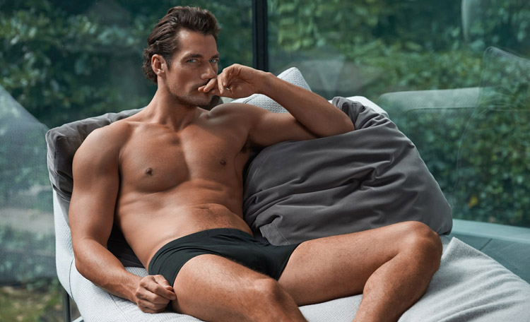 David-Gandy-for-Autograph_fy7