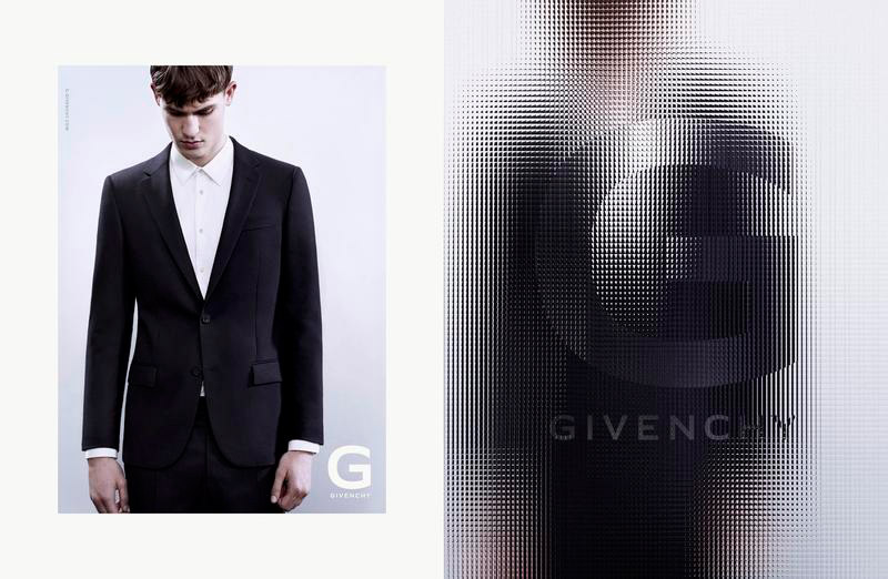 G-Givenchy_fw14_campaign_fy1
