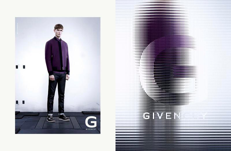 G-Givenchy_fw14_campaign_fy2