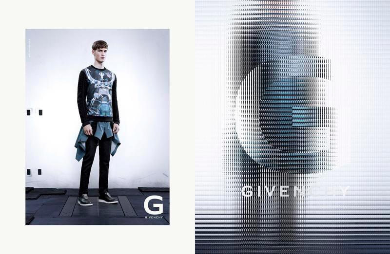 G-Givenchy_fw14_campaign_fy3