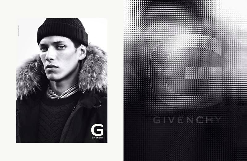 G-Givenchy_fw14_campaign_fy4