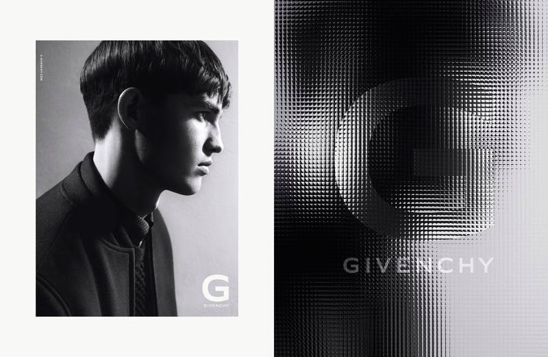 G-Givenchy_fw14_campaign_fy5