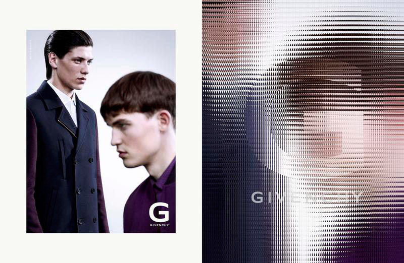 G-Givenchy_fw14_campaign_fy6