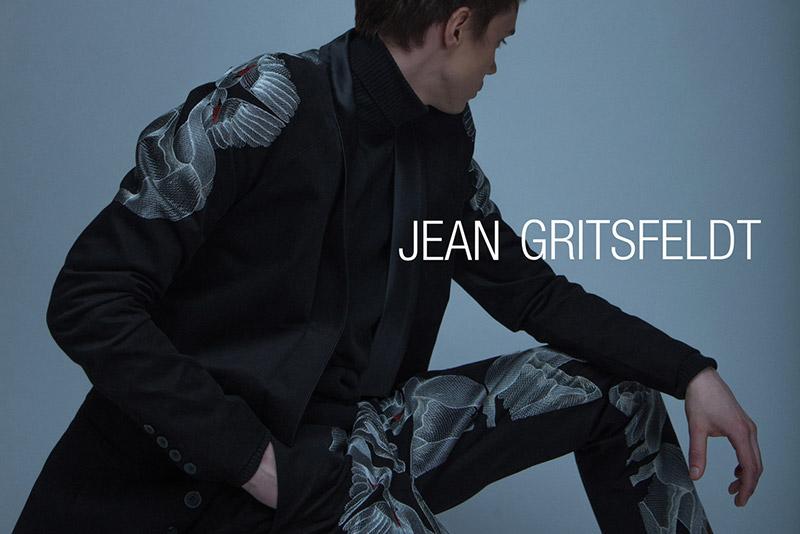 Jean-Gritsfeldt-FW14-Campaign_fy1