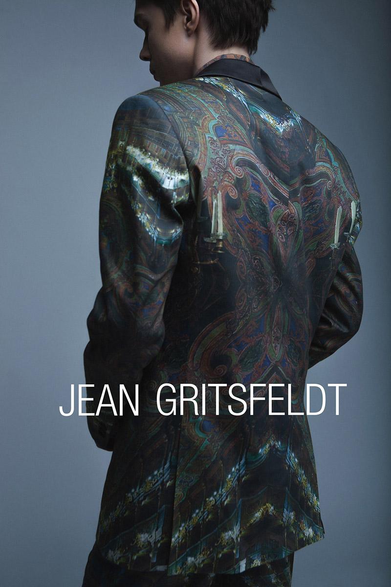 Jean-Gritsfeldt-FW14-Campaign_fy3