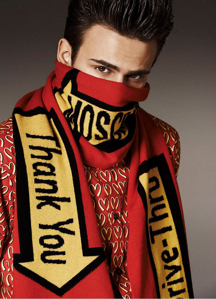 Moschino-FW14-Campaign_fy10