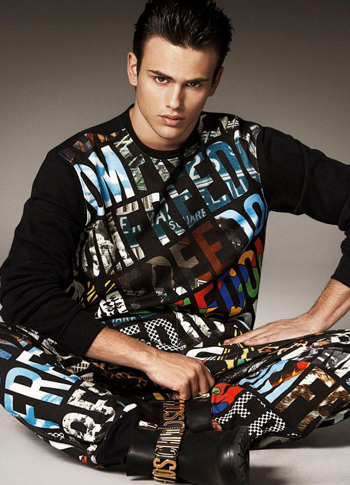 Moschino-FW14-Campaign_fy3