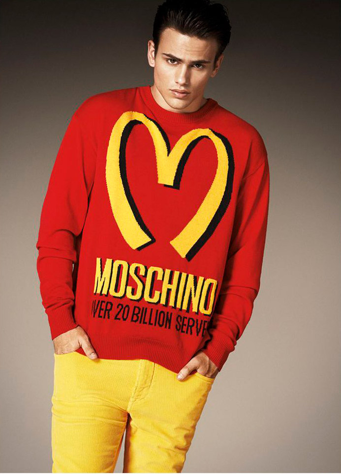 Moschino-FW14-Campaign_fy9