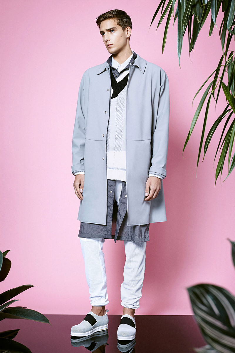 Opening-Ceremony-SS15-Lookbook_fy2