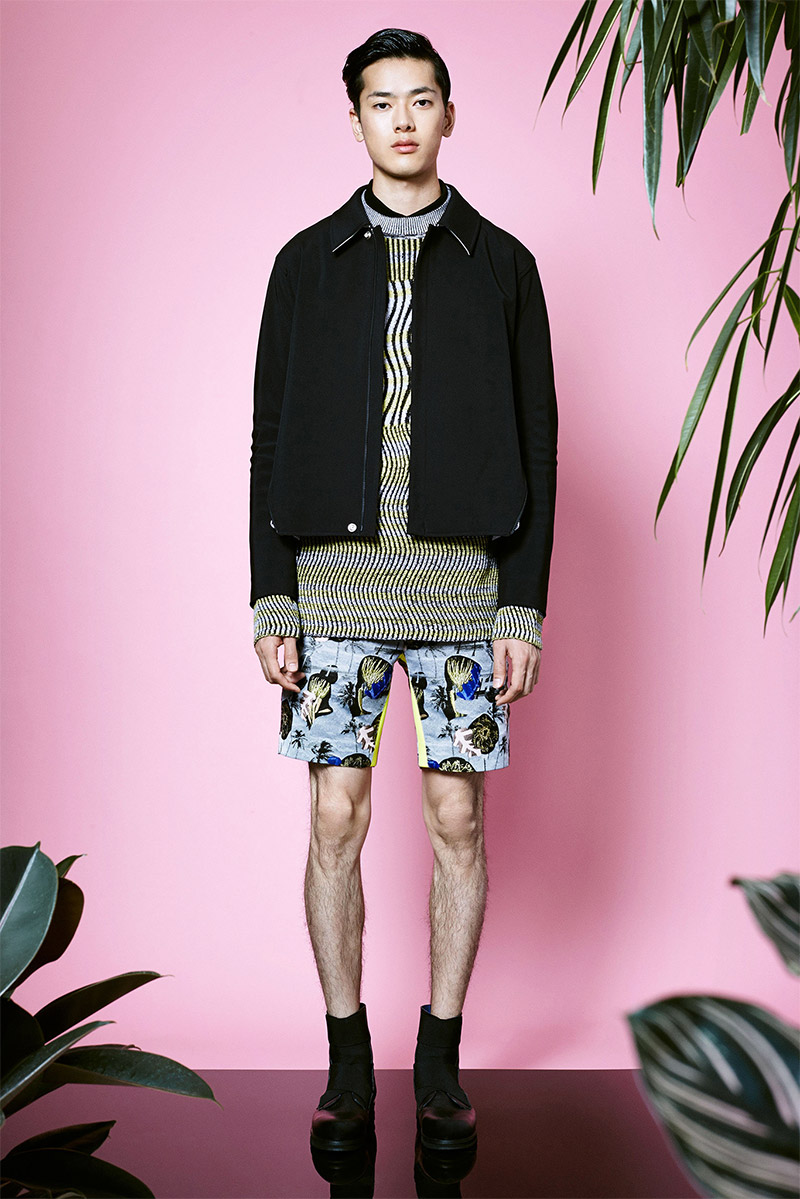 Opening-Ceremony-SS15-Lookbook_fy7
