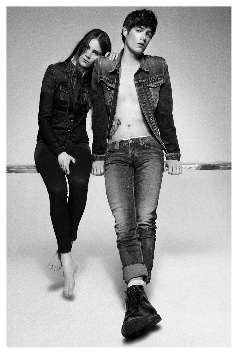 Pepe-Jeans-FW14-Campaign_fy4