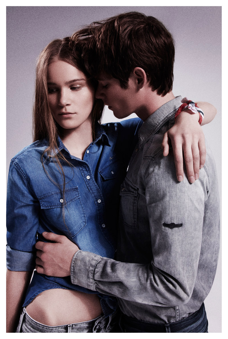 Pepe-Jeans-FW14-Campaign_fy9