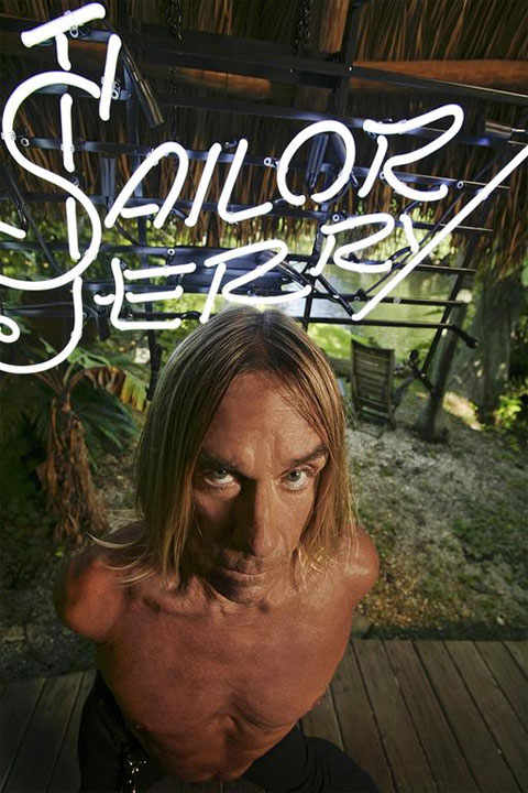 iggy-pop-sailor-jerry-1