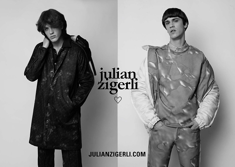 julian_zigerli_fw14_campaign_fy1