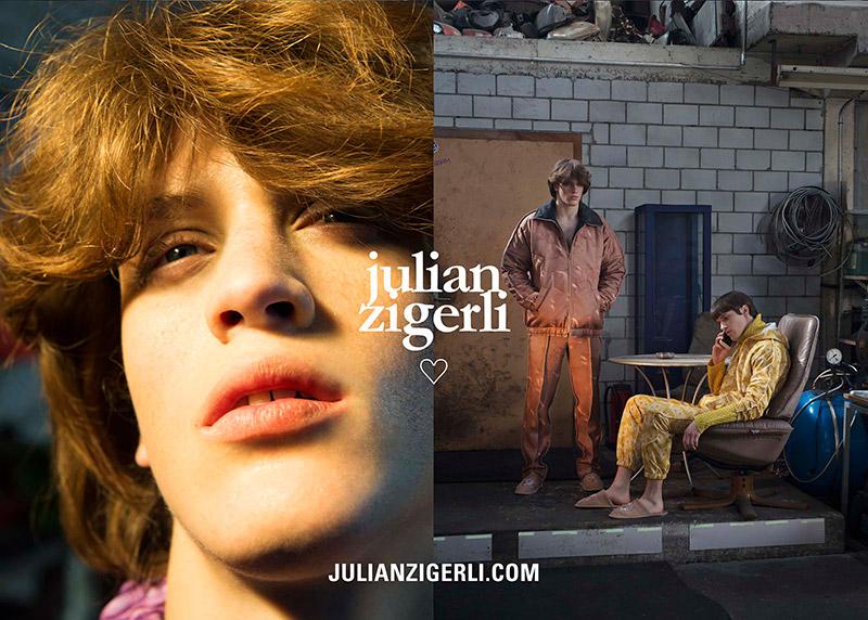 julian_zigerli_fw14_campaign_fy2