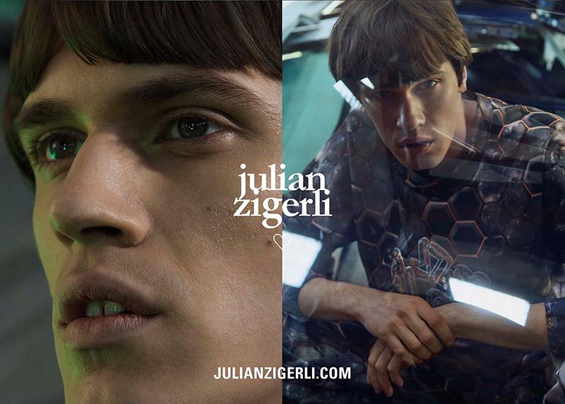 julian_zigerli_fw14_campaign_fy3