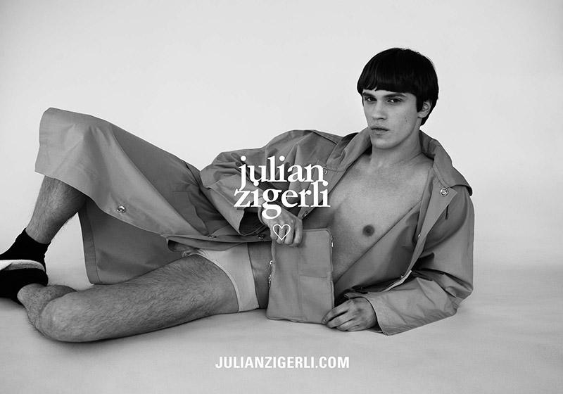 julian_zigerli_fw14_campaign_fy4