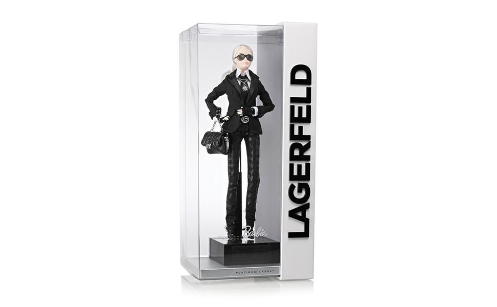 karllagerfeld_barbie_00