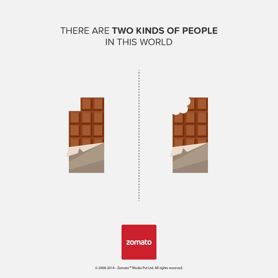 two-kinds-of-people-infographics-zomato-10