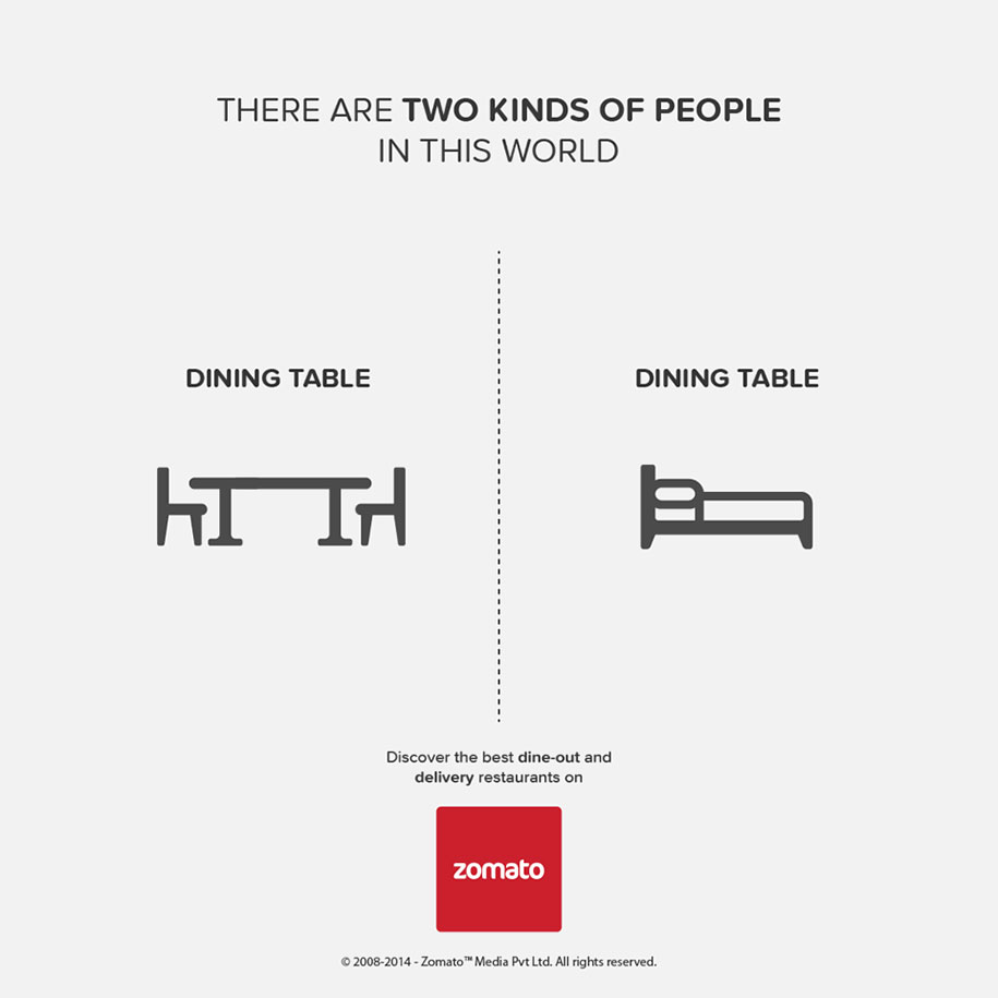 two-kinds-of-people-infographics-zomato-14