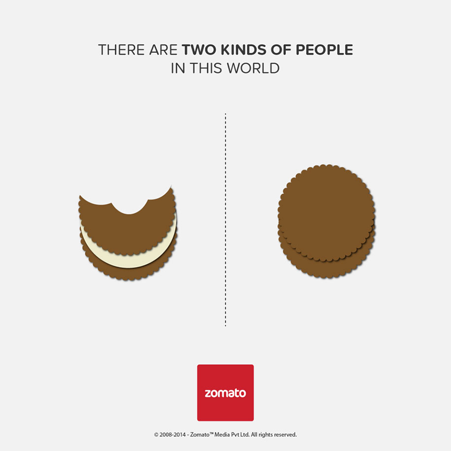 two-kinds-of-people-infographics-zomato-15