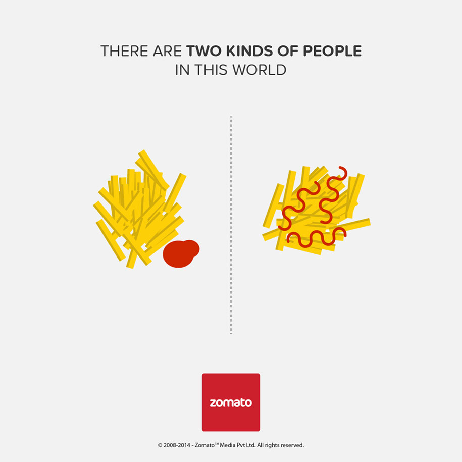 two-kinds-of-people-infographics-zomato-16