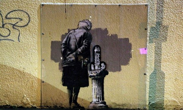 Banksy-artwork-in-Folksto-012