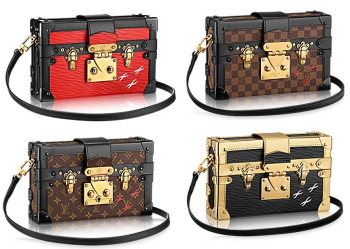 Louis-Vuitton-2014-FW-Petite-Malle-e1408548366729