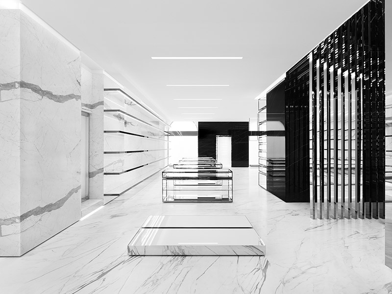 New-Saint-Laurent-Store-in-Milan_fy6