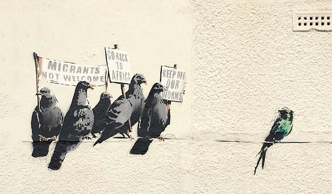 banksy_removed_01