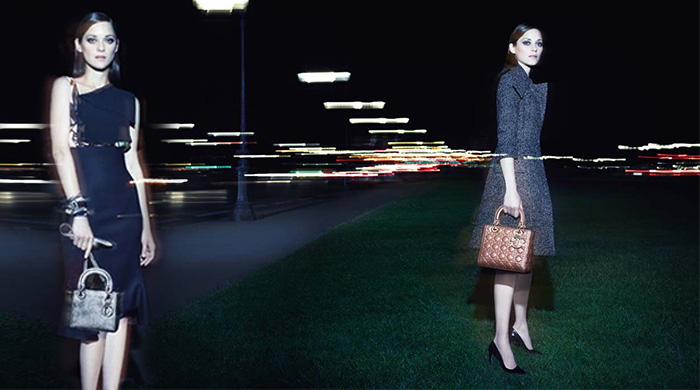 cover_lady_dior_new_ad
