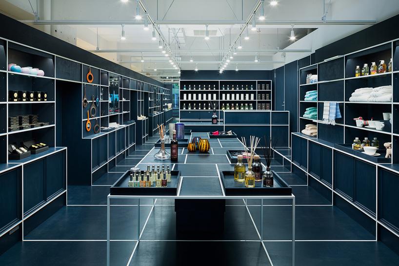jp-architects-le-mistral-interior-tokyo-designboom-01