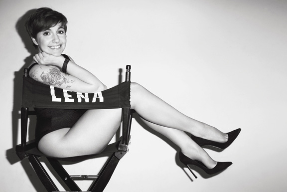 lena-dunham-terry-richardson